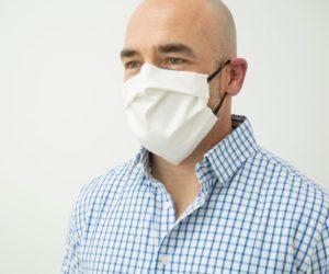 mascara-tecido-protecao-04